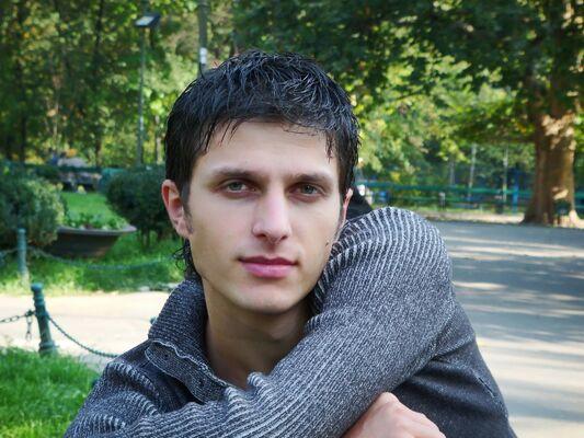 Фото мужчины Valera, Пятигорск, Россия, 36