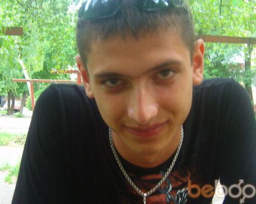 Фото мужчины free11, Сумы, Украина, 29