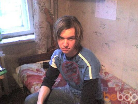 Фото мужчины FreeLanc3r, Москва, Россия, 26