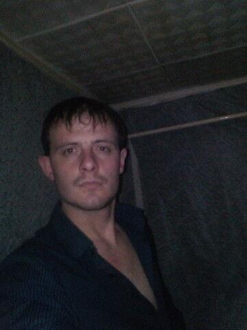 Фото мужчины ТИМОФЕЙ, Новокубанск, Россия, 24