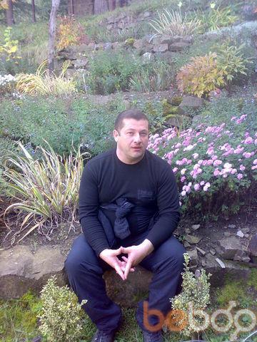 Фото мужчины misha8041, Батуми, Грузия, 41