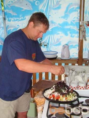 Фото мужчины крон, Тольятти, Россия, 45