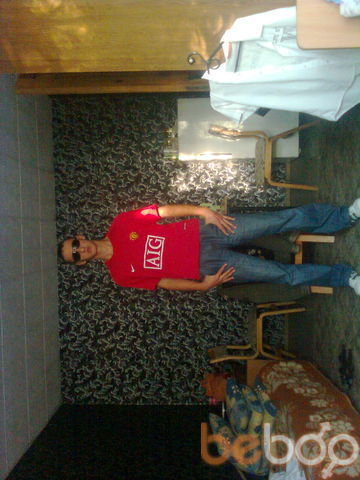 ���� ������� dj sound boy, ��������, ������, 24