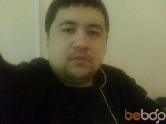 Фото мужчины RAHIM, Худжанд, Таджикистан, 32