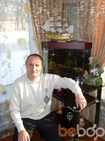 Фото мужчины allegatr, Барнаул, Россия, 52