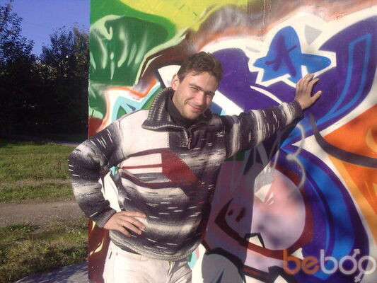 Фото мужчины Aleksandr, Балашиха, Россия, 30