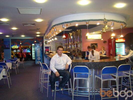 Фото мужчины dmitriyxXx, Баку, Азербайджан, 36