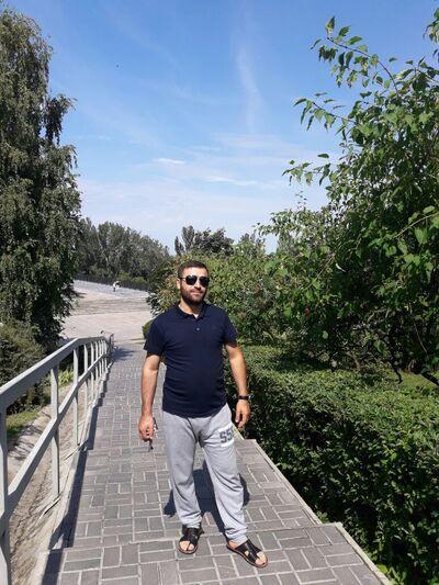 Фото мужчины Карен, Волгоград, Россия, 32