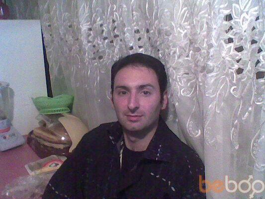 ���� ������� sexiboyzaya, ������, �������, 31