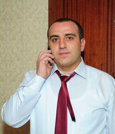 Фото мужчины Седрак, Новый Уренгой, Россия, 35