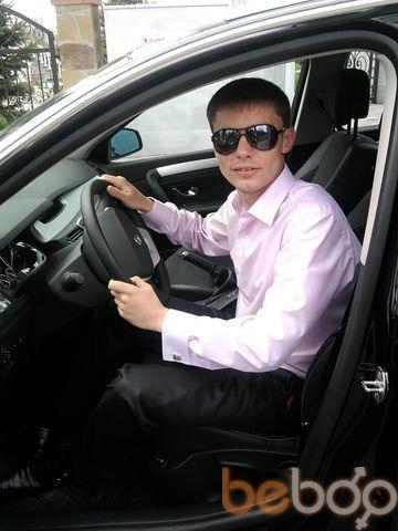 Фото мужчины sanyaba, Мариуполь, Украина, 36