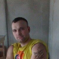 Фото мужчины Вадим, Дмитров, Россия, 27