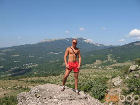 Фото мужчины ALEX086, Харьков, Украина, 30