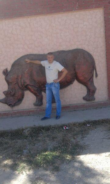 Фото мужчины Виталий, Алматы, Казахстан, 36
