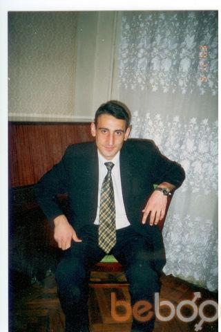 Фото мужчины Hayk, Ереван, Армения, 35