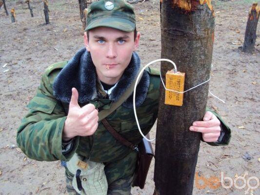 Фото мужчины explorador, Москва, Россия, 26