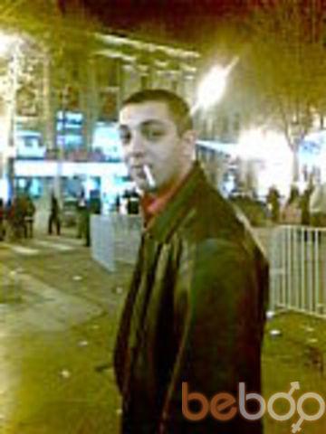 Фото мужчины giuna, Тбилиси, Грузия, 32