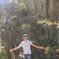 Фото мужчины Ernest, Ош, Кыргызстан, 28