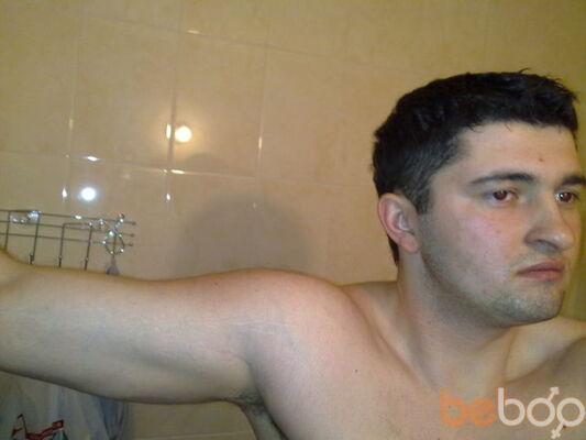 ���� ������� Ruslan, ������, ������, 30