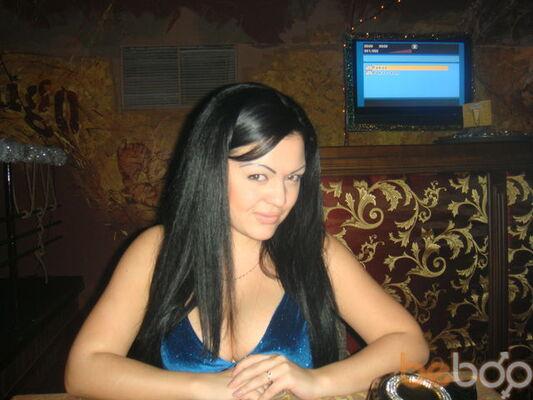 Фото девушки Валентина, Николаев, Украина, 28