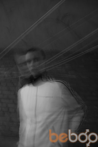 Фото мужчины Kursaev, Томск, Россия, 25
