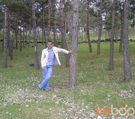 Фото мужчины Seyran, Ереван, Армения, 24
