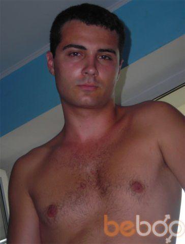 ���� ������� Antonio, ������, ������, 31