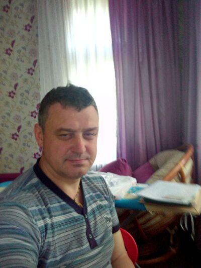 Фото мужчины виктор, Климовск, Россия, 40