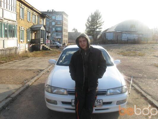 Фото мужчины Life, Нерюнгри, Россия, 27