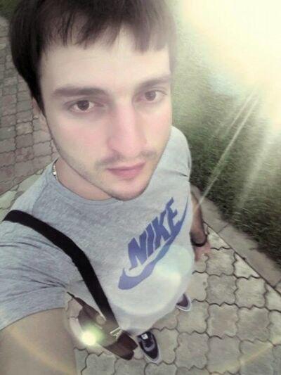 Фото мужчины Erik, Ереван, Армения, 26
