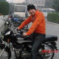 Фото мужчины Чингиз, Улан-Удэ, Россия, 34