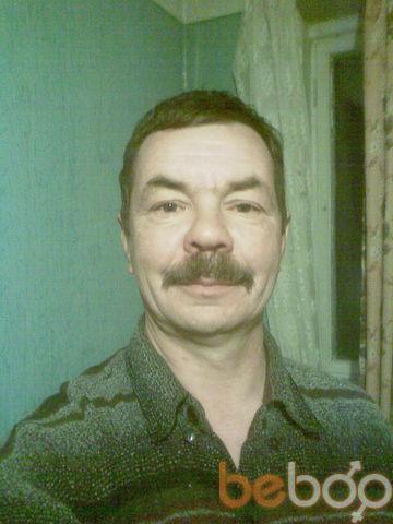 Фото мужчины vikter2009, Даугавпилс, Латвия, 58