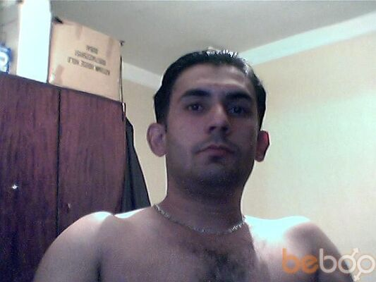 ���� ������� cavid, ����, �����������, 35