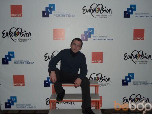 Фото мужчины manah, Кишинев, Молдова, 29
