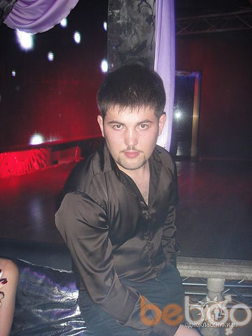 Фото мужчины lucky, Бишкек, Кыргызстан, 28