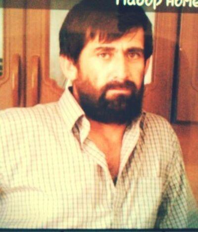 Фото мужчины АСЛАН, Хабаровск, Россия, 43