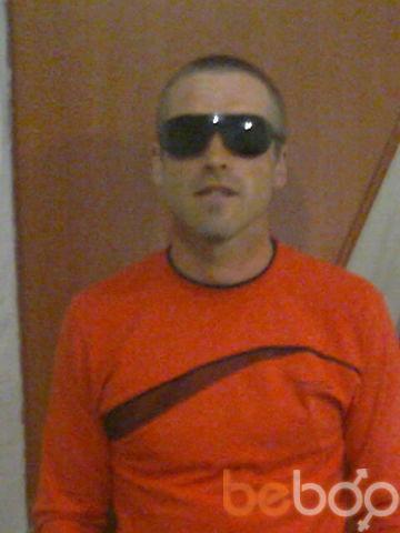 ���� ������� Aleks, �������, ������, 38