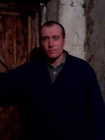 Фото мужчины Юрий, Волчиха, Россия, 30