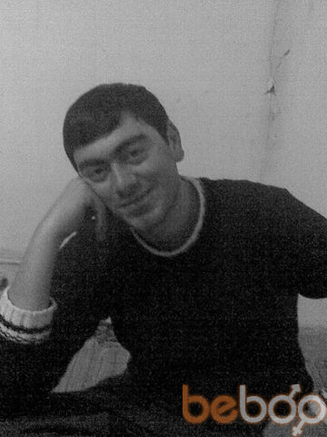 Фото мужчины rafa, Анталья, Турция, 31