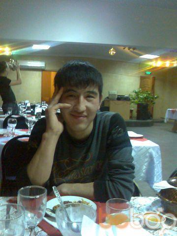 Фото мужчины Алик, Астрахань, Россия, 29