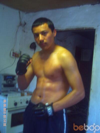 Фото мужчины TaXXXa, Алматы, Казахстан, 36