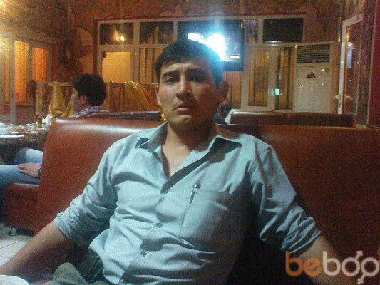 Фото мужчины миллионерчик, Ташкент, Узбекистан, 37