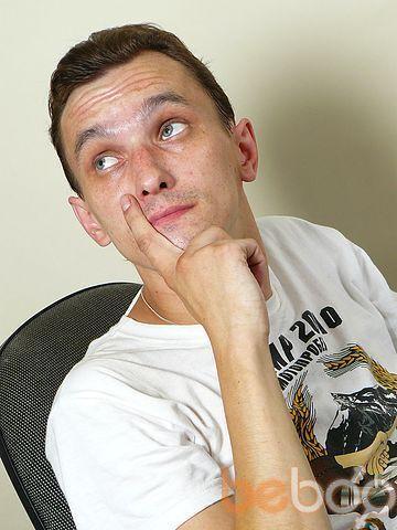 Фото мужчины Djonny, Киев, Украина, 36