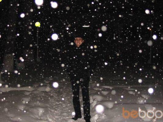 Фото мужчины bekk, Ташкент, Узбекистан, 34