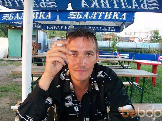Фото мужчины makc, Архангельск, Россия, 44
