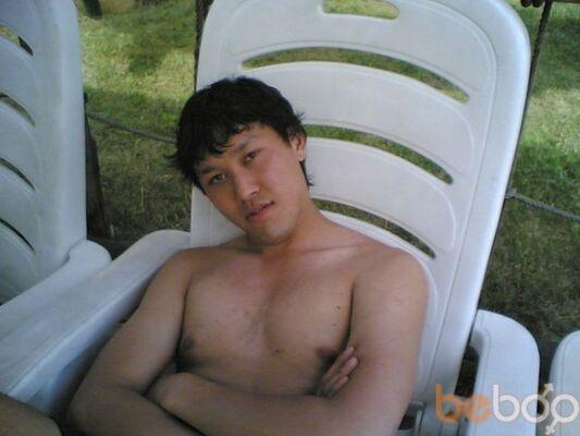 Фото мужчины seka, Астана, Казахстан, 30