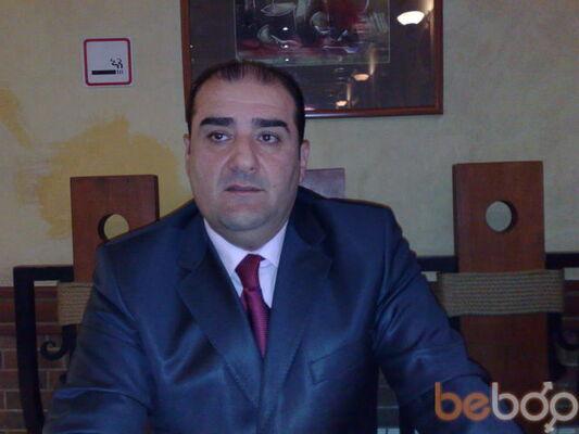 Фото мужчины DEVID, Ереван, Армения, 46