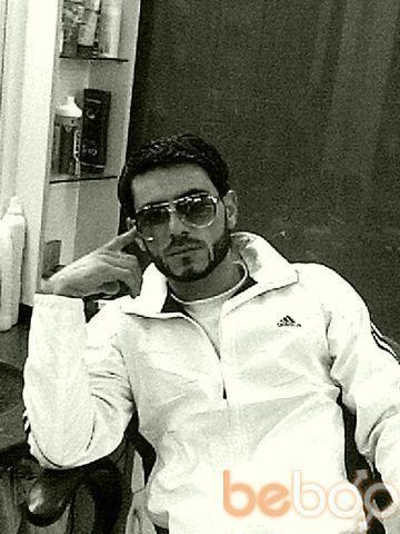 Фото мужчины armyani, Ашхабат, Туркменистан, 36
