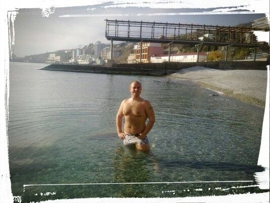 Фото мужчины Виталий, Украинка, Украина, 27