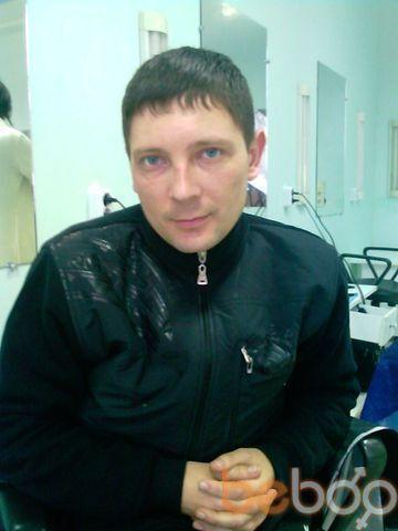 Фото мужчины oleg, Тирасполь, Молдова, 34